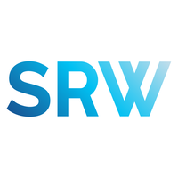SRW is a client of Lodestone Verbal Strategy