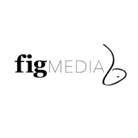 Fig Square